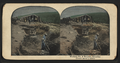 Working No. 4 Bonanza, Klondike, from Robert N. Dennis collection of stereoscopic views 4.png