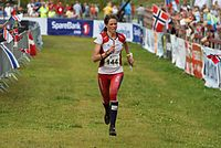 World Orienteering Championships 2010 - long 16.jpg