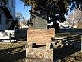 World War I Memorial (3291241967).jpg