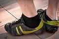 Worn Shoes.jpg