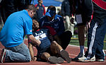 Wounded Warrior Trials 150303-F-JB386-066.jpg