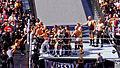 WrestleMania 31 2015-03-29 15-28-18 ILCE-6000 5511 DxO (16970609603).jpg