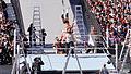 WrestleMania 31 2015-03-29 16-11-24 ILCE-6000 6215 DxO (17187193344).jpg