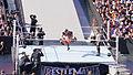 WrestleMania 31 2015-03-29 16-44-37 ILCE-6000 6896 DxO (17809619835).jpg