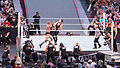 WrestleMania 31 2015-03-29 17-23-27 ILCE-6000 7672 DxO (17825983696).jpg