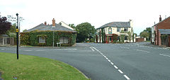 Wrightington Bar - geograph.org.uk - 61396.jpg