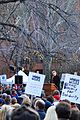 Writer's Guild of America East Soladarity Rally in Washington Square (2070235004).jpg