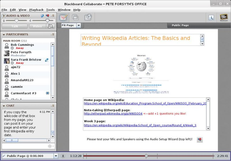 Help writing a wikipedia article writer