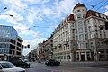 Wrocław, Hotel Piast.jpg