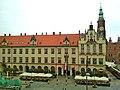 Wrocław.Nowy Ratusz (MW).jpg