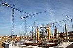 WroclawStadiumConstruction-20090727.jpg