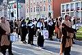 Wuppertal - Friedrich-Engels-Allee - Karneval 118 ies.jpg