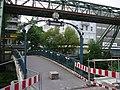 Wuppertal Bismarcksteg 0002.jpg