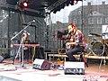 Wuppertal Engelsfest 2015 101.jpg