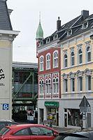 Wuppertal Rubensstraße 2016 010.jpg