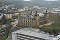 Wuppertal Sparkassenturm 2019 049.jpg
