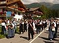 Wurzelkapelle-Schramml a Valle San Silvestro di Dobbiaco.jpg
