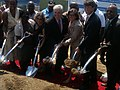 Wyandanch Rising Groundbreaking (9300040313).jpg