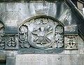 Wydział Architektury PWr Wrocław 2009 05.jpg