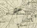 Wysokie Mazowieckie - układ przestrzenny z 1807 r.jpg