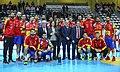 XLIII Torneo Internacional de España - 25.jpg