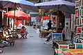 Xian Market 11 (5459398184).jpg