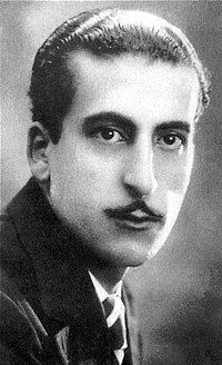 Xurxo Lorenzo Fernández 1910 1934.jpg