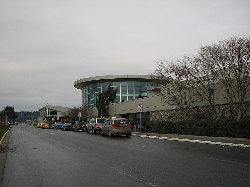 YYJ-Terminal