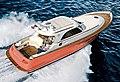Yacht Mochi Craft Dolphin 44.jpg