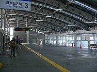 Yakusa-Station-2005-7-22.jpg