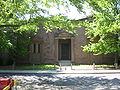Yale Skull and Bones tomb.jpg