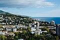 Yalta (8169149353).jpg
