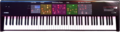 Yamaha-CP88-stage-piano sections.png