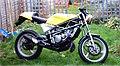 Yamaha SDR200 (Skovman).jpg