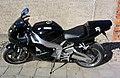 Yamaha YZF R1 1.jpg