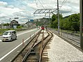 Yashiro-Signal-Sta.jpg