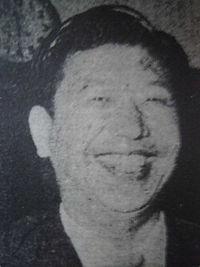 Yasuda Sadae.JPG