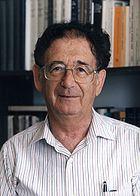 Yehuda Bauer 1