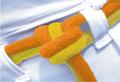Yellow orange cord.png