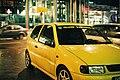Yellow submarine (3314156692).jpg