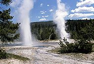 Yellowstone Nationalpark3.jpg