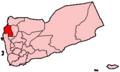 Yemen-Hajjah.png