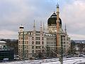 Yenidze im Winter.JPG