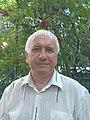Yeremenko1959.jpg