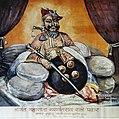 Yeshwant Rao Pawar of Dhar.jpg