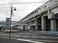 Yokohamacity Kawawacho sta 001.jpg