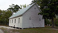 Yopps Meeting House 12.jpg