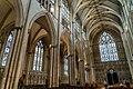 York Minster (45134989832).jpg