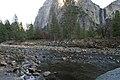 Yosemite - panoramio (2).jpg