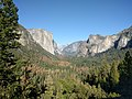 Yosemite Tunnel View Fall 2016.jpg